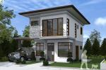 4 bedroom Houses for sale in Lapu Lapu