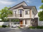 3 bedroom Houses for sale in Talisay