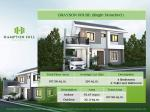 4 bedroom Houses for sale in Consolacion
