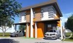 4 bedroom Houses for sale in Talisay