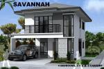 4 bedroom Houses for sale in Cebu City