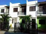 3 bedroom Houses for sale in Mandaue