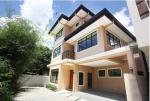 7 bedroom Houses for sale in Cebu City