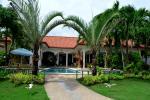 4 bedroom Houses for sale in Carmen