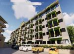 1 bedroom Apartments for sale in Lapu Lapu