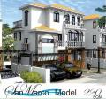 4 bedroom House and Lot for sale in Marikina