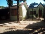 3 bedroom House and Lot for sale in Lapu Lapu