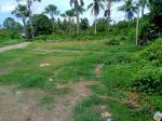 Residential Lot for sale in Liloan