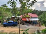 2 bedroom Land and Farm for sale in New Corella