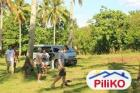 Residential Lot for sale in Island Garden City of Samal