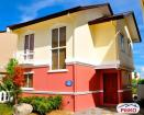 3 bedroom House and Lot for sale in Bacoor