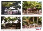 Resort Property for sale in Baguio