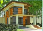 4 bedroom Houses for sale in Liloan