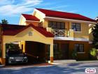 Other houses for sale in Liloan
