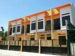 2 bedroom Townhouse for sale in Las Pinas