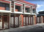 4 bedroom Townhouse for sale in Paranaque