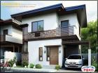 2 bedroom House and Lot for sale in Lapu Lapu