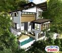 6 bedroom House and Lot for sale in Lapu Lapu