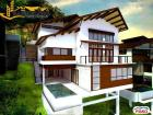 7 bedroom House and Lot for sale in Lapu Lapu