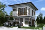 4 bedroom House and Lot for sale in Lapu Lapu