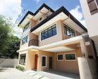 6 bedroom House and Lot for sale in Cebu City