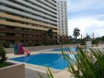 2 bedroom Condominium for sale in Lapu Lapu