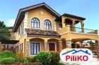 4 bedroom House and Lot for sale in Dasmarinas