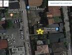 Commercial Lot for sale in Marikina