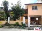 Other houses for sale in Davao City