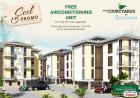 Condominium for sale in Talisay