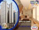 Condominium for sale in Valenzuela