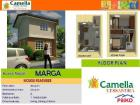House and Lot for sale in Iloilo City