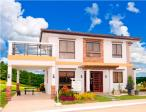 4 bedroom House and Lot for sale in Calamba