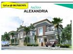 4 bedroom House and Lot for sale in Porac
