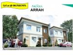 4 bedroom House and Lot for sale in Minalin