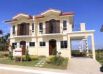 3 bedroom House and Lot for sale in Silang