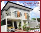 Other houses for sale in Santo Tomas