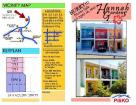 2 bedroom Townhouse for sale in Quezon City