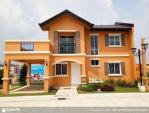 5 bedroom House and Lot for sale in Butuan