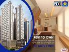 Condominium for sale in Valenzuela