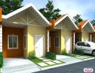 House and Lot for sale in Cebu City