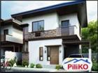 4 bedroom House and Lot for sale in Ormoc