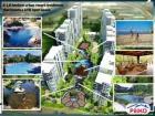 Condominium for sale in Manila