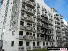 1 bedroom Condominium for sale in Pasig