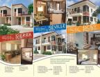 2 bedroom House and Lot for sale in Naic