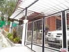 2 bedroom House and Lot for sale in Pasig