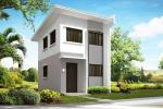 3 bedroom House and Lot for sale in Teresa