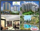 1 bedroom Condominium for sale in Pasig
