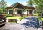 3 bedroom House and Lot for sale in Tanza