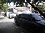 Commercial Lot for sale in Pasig